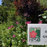 Hardy Plant Society of Oregon Open Gardens